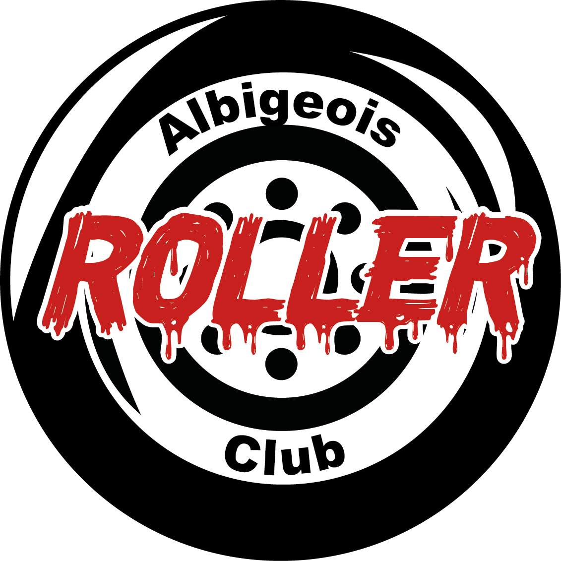 l'Albigeois Roller Club